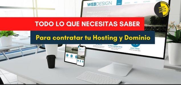 Imagen de Hosting y Dominios en México, lo que necesitas saber antes de crear una Pagina Web 21