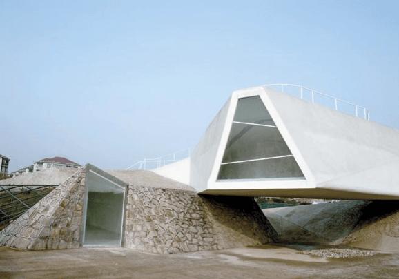 Imagen de 7 Grandes construcciones de arquitectos mexicanos 2