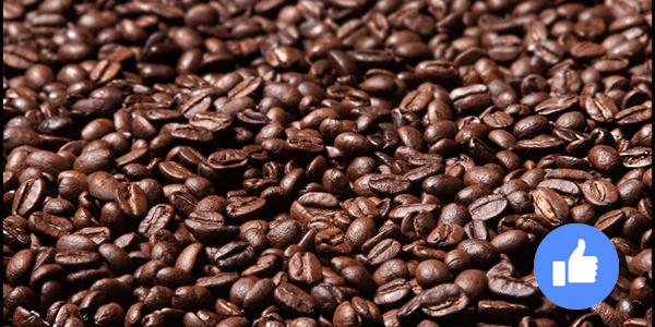 Imagen de Sí se puede: Encuentra el rostro camuflado entre los granos de café 10
