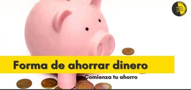 Imagen de Método para ahorrar dinero 4