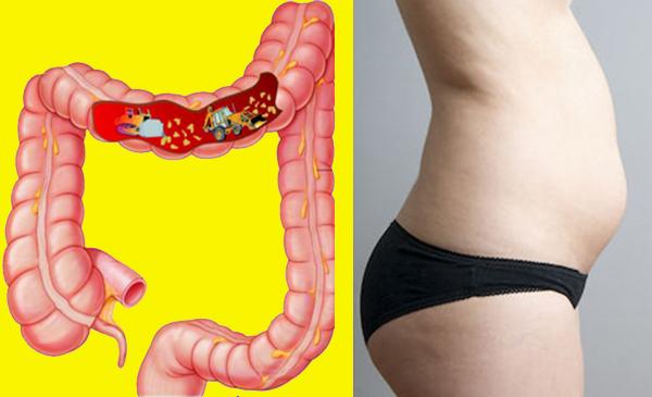 Imagen de 5 Maravillosas Frutas ideales para Limpiar y desintoxicar el Colon 3