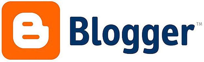 Ganar con Adsense y Blogger