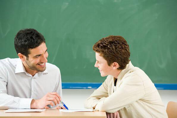 Imagen de Estas 18 Cualidades Definen a un Excelente Profesor ¿Tu que tan Buen Docente Eres? AVERIGUALO 54