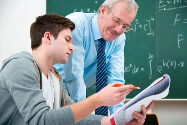 Imagen de Estas 18 Cualidades Definen a un Excelente Profesor ¿Tu que tan Buen Docente Eres? AVERIGUALO 57