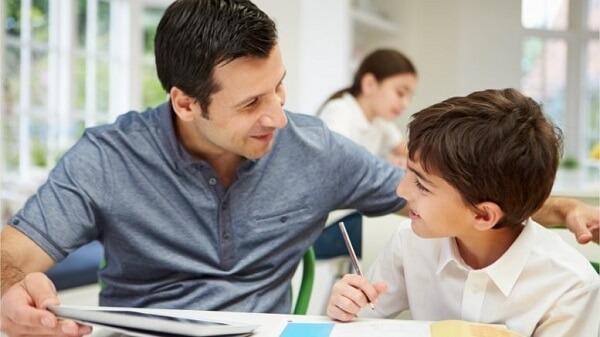 Imagen de Estas 18 Cualidades Definen a un Excelente Profesor ¿Tu que tan Buen Docente Eres? AVERIGUALO 60