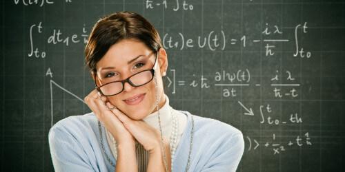 Imagen de Estas 18 Cualidades Definen a un Excelente Profesor ¿Tu que tan Buen Docente Eres? AVERIGUALO 65