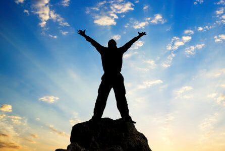Imagen de Las 10 claves básicas del éxito 20