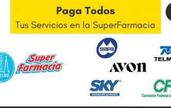 Imagen de Hacer Todos tus Pagos en Farmacias Guadalajara 6