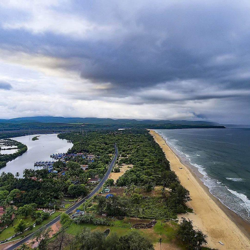 Imagen de Las 10 playas más bonitas de la India 10