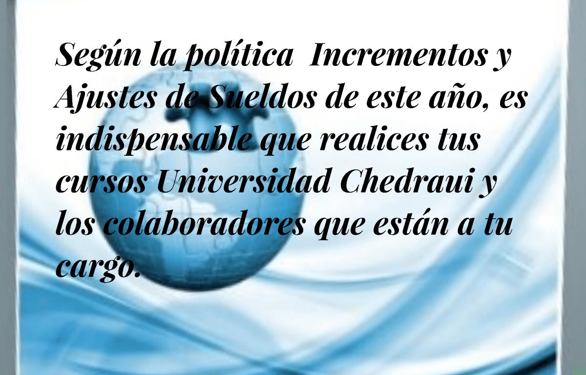 Imagen de Universidad Chedraui ¿Qué es la Universidad Corporativa? 15