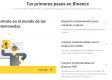 Imagen de Binance Que es y Como Funciona en México y Latam 5