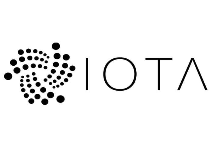 Imagen de ¿Qué es IOTA? 4