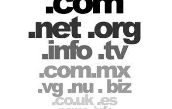 Imagen de Razones por las cuales debes comprar un Dominio Web 16