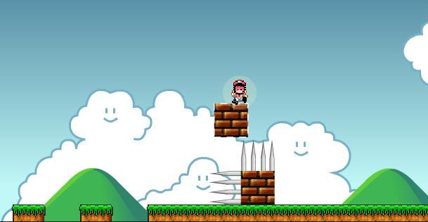 Imagen de Juegos Online para PC sin Descargar que no Podrás Dejar de Jugar 10