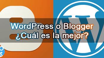 Imagen de WordPress.com o Blogger ¿Cuál es la mejor? 27