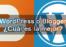Imagen de WordPress.com o Blogger ¿Cuál es la mejor? 4
