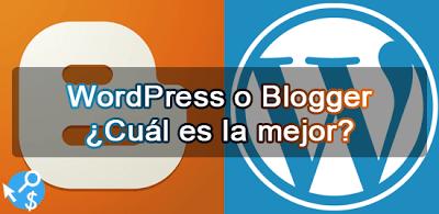 Imagen de WordPress.com o Blogger ¿Cuál es la mejor? 8